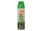 Off!-Deepwoods Vlll-Insect repellent-image