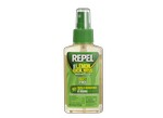 Repel-Lemon Eucalyptus-Insect repellent-image
