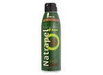 Natrapel-8 Hour-Insect repellent-image