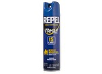 Repel-Scented Family-Insect repellent-image