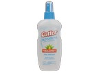 Cutter-Skinsations-Insect repellent-image