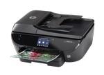 HP-Envy 7640-Printer-image