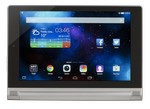 Lenovo-Yoga Tablet 2 8 (Android) (Wi-Fi, 16GB)-Tablet-image