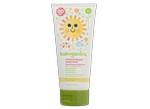 babyganics-mineral-based SPF 50+-Sunscreen-image