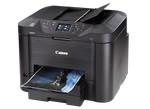 Canon-Maxify MB5320-Printer-image