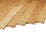 Bruce-Dundee Plank CB1210-Flooring-image