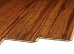 Teragren-Synergy Wide Plank Java-Flooring-image