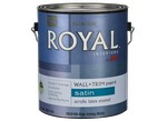 Ace-Royal Interiors-Paint-image
