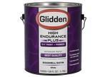 Glidden-High Endurance Plus (Walmart)-Paint-image