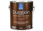 Sherwin-Williams-Duration Home-Paint-image