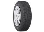 Bridgestone-Blizzak WS80-Tire-image