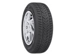 Vredestein-WinTrac Xtreme S-Tire-image