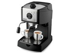 DeLonghi-EC155-Coffeemaker-image