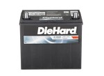 DieHard-51R-Car Battery-image