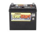 EverStart Maxx-51R-Car Battery-image