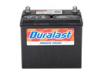Duralast-51R-DL-Car Battery-image