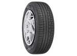 Nokian-WR G3-Tire-image