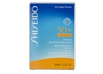 Shiseido-WetForce Ultimate Sun Protection Lotion for Face/Body SPF 50+-Sunscreen-image