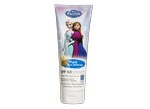 Pure Sun Defense-Disney Frozen SPF 50-Sunscreen-image