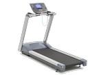 Precor-TRM 211-Treadmill-image