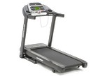 Horizon-Adventure 3-Treadmill-image