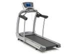 Vision-T40 Elegant+-Treadmill-image