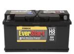EverStart Maxx-H8-Car Battery-image