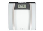 Weight Watchers-WW701Y-Scale-image