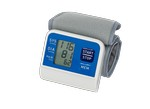 up & up-TC220 (Target)-Blood pressure monitor-image