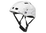 Overade-Plixi-Bike helmet-image