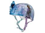 Bell-Disney Frozen Tiara-Bike helmet-image