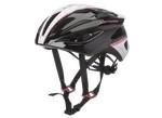 Bontrager-Starvos-Bike helmet-image