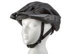 Cannondale-Quick-Bike helmet-image