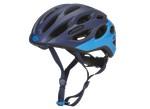 Bell-Draft-Bike helmet-image