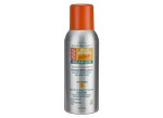 Avon-Skin-So-Soft Bug Guard plus Picaridin-Insect repellent-image