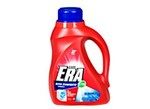 Era-Active Stainfighter-Laundry detergent-image