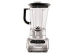 KitchenAid-KSB560[MC]-Blender-image