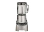 Cuisinart-PowerEdge CBT-700-Blender-image