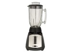 Black & Decker-Cyclone BLC10650MB-Blender-image