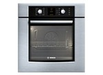 Bosch-HBL5450UC-Cooktop & wall oven-image