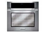 Electrolux-Icon E30EW75ESS-Cooktop & wall oven-image