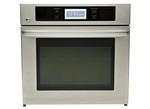 LG-LWS3081ST-Cooktop & wall oven-image