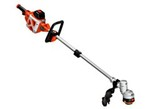 Black & Decker-NST2036-String trimmer-image