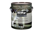 Behr-Premium Plus Ultra Semi-Gloss Enamel (Home Depot)-Paint-image