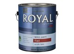 Ace-Royal Interiors Flat-Paint-image