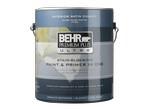 Behr-Premium Plus Ultra Satin Enamel (Home Depot)-Paint-image