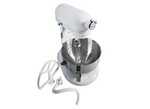 KitchenAid-Professional 5 Plus KV25G0X[WW]-Mixer-image