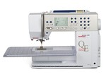 Bernina-Aurora 440QE-Sewing machine-image