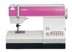 Pfaff-Select 3.0-Sewing machine-image