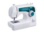 Brother-XL2600i-Sewing machine-image